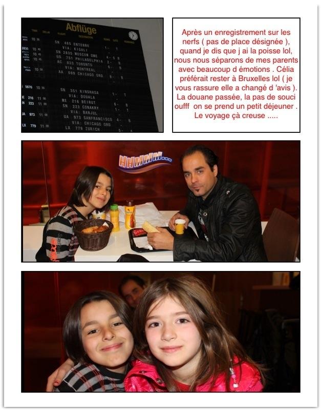 20111022-215412.jpg