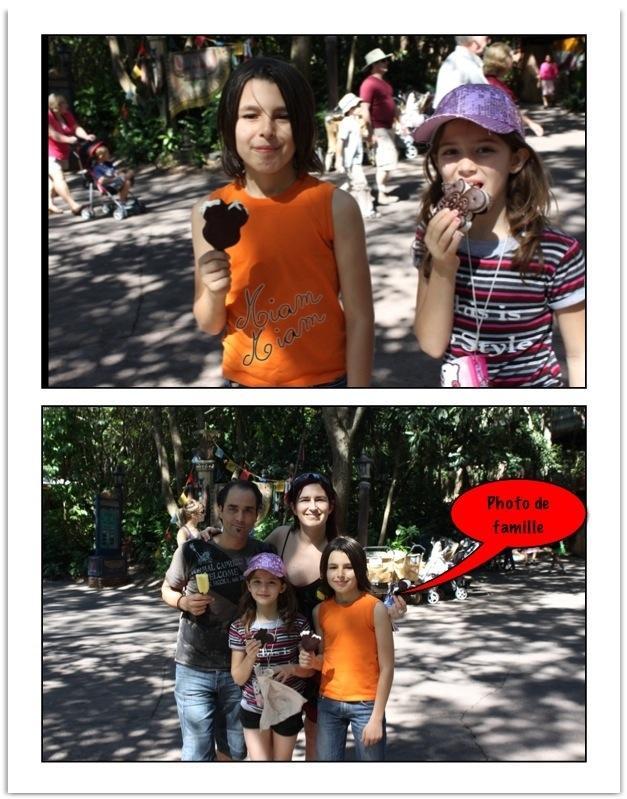 20111024-063424.jpg