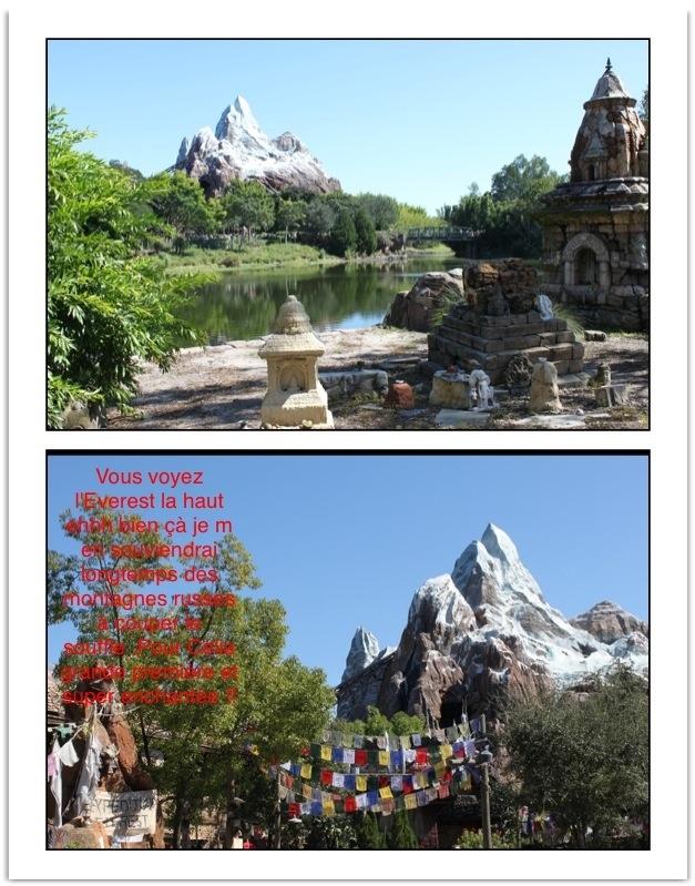 20111024-063432.jpg