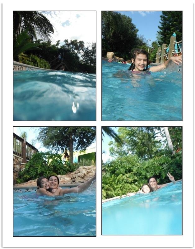 20111026-092034.jpg