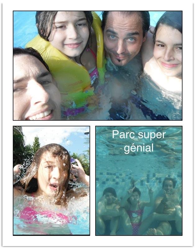 20111026-092040.jpg