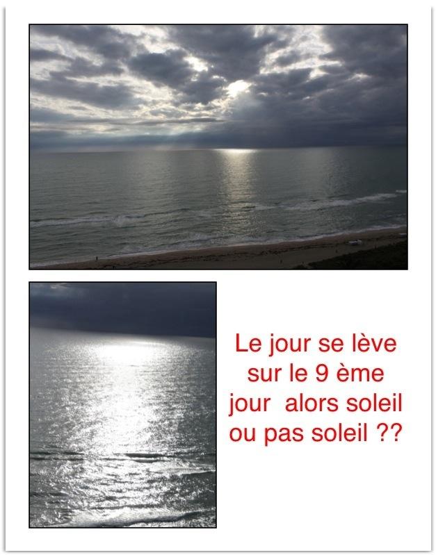 20111101-154836.jpg