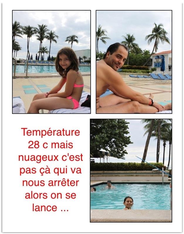 20111101-154850.jpg