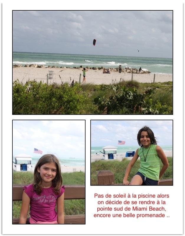 20111103-074815.jpg