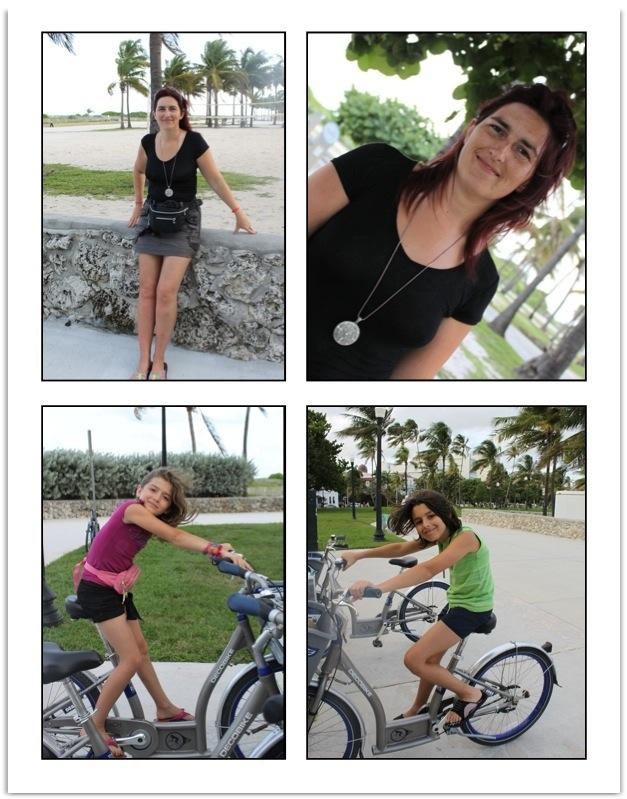 20111103-074908.jpg